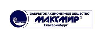Макcмир